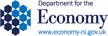 department for the economy ni