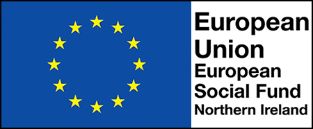 European Social Fund Northern Ireland