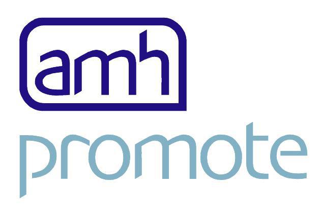 AMH Promote logo (cmyk)