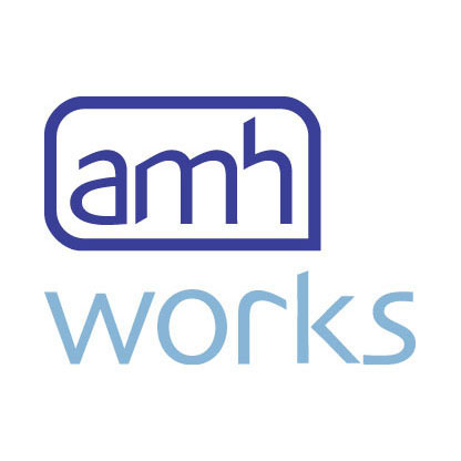 AMH Works – Blog!