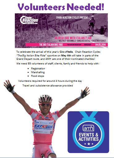 Vol Poster Giro 2