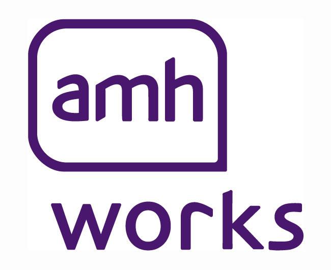AMH Works