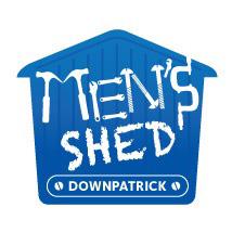 Men's Shed Downpatrick