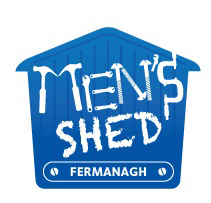 Men's Shed Fermanagh