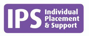 14675 IPS Leaflet_employer3.indd