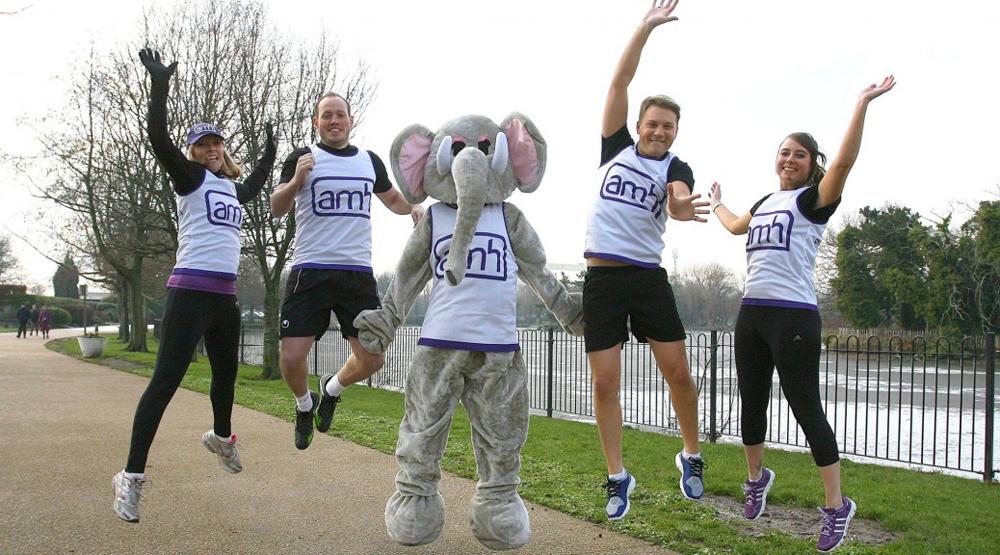 Belfast-Marathon-AMH-1