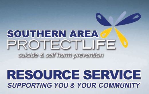 Protect Life Resource Service