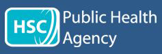 public health agency