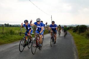 Cycling_02