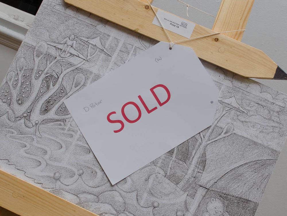 P Ross Auction-15