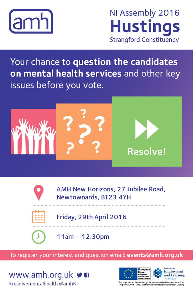 16957 AMH Hustings E Invite