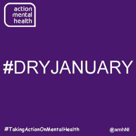Action Mental Health Northern Ireland