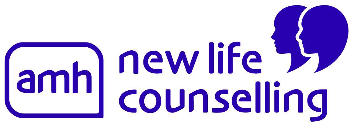 AMH New Life Counselling